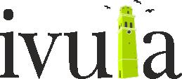 ivula-logo-260