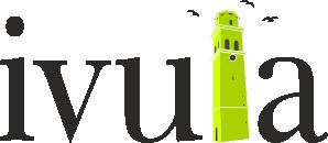 Ivula